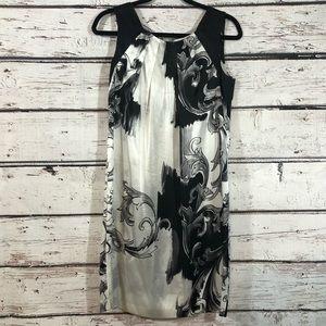 Versace Collection Abito Donna Tessuto Dress
